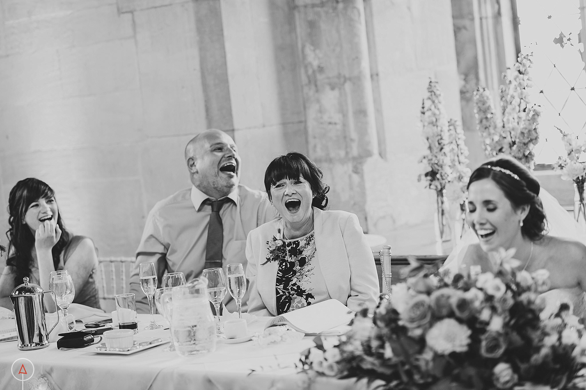 st-donats-llantwit-major-wedding-photography_0091