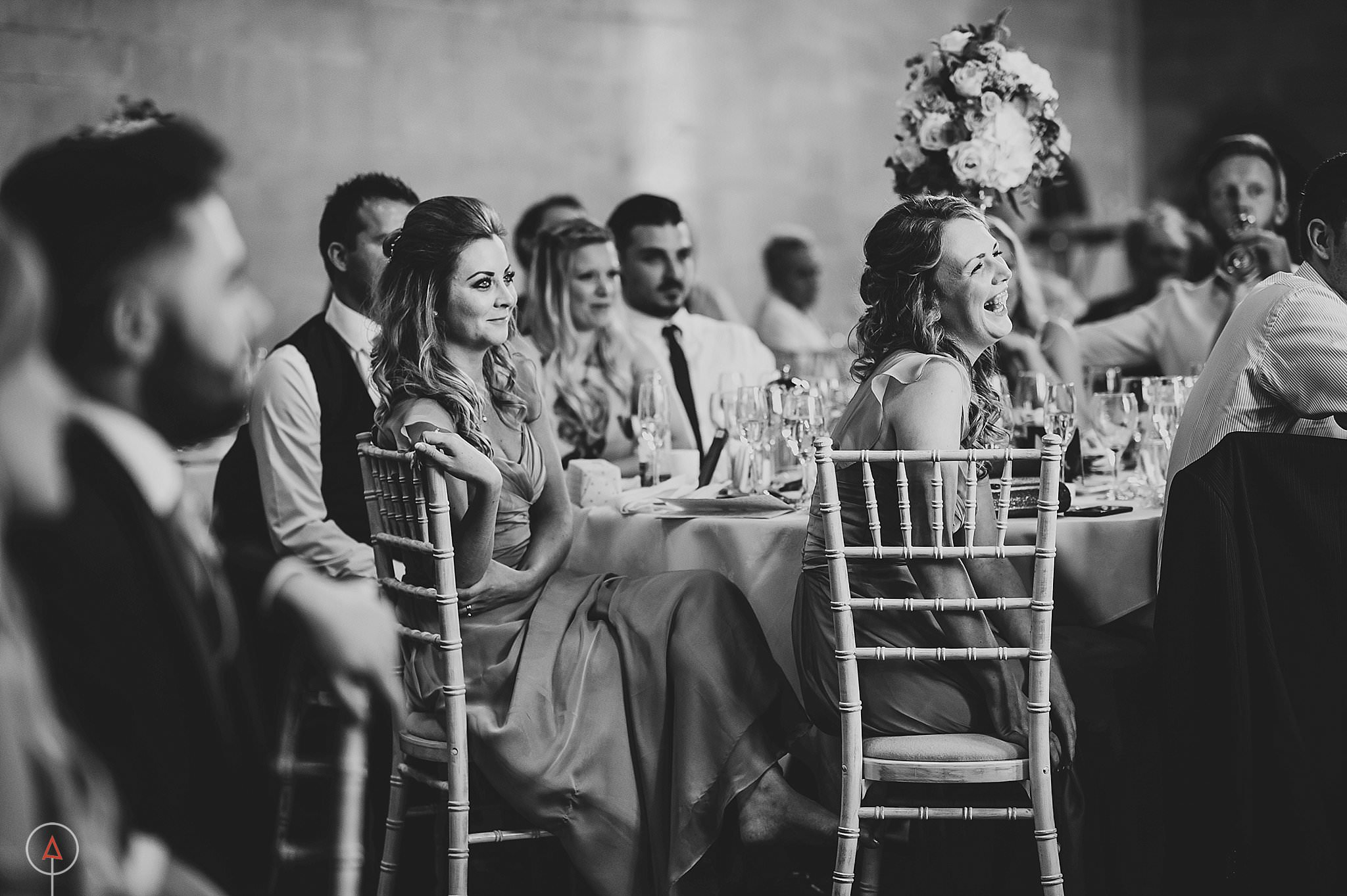 st-donats-llantwit-major-wedding-photography_0092