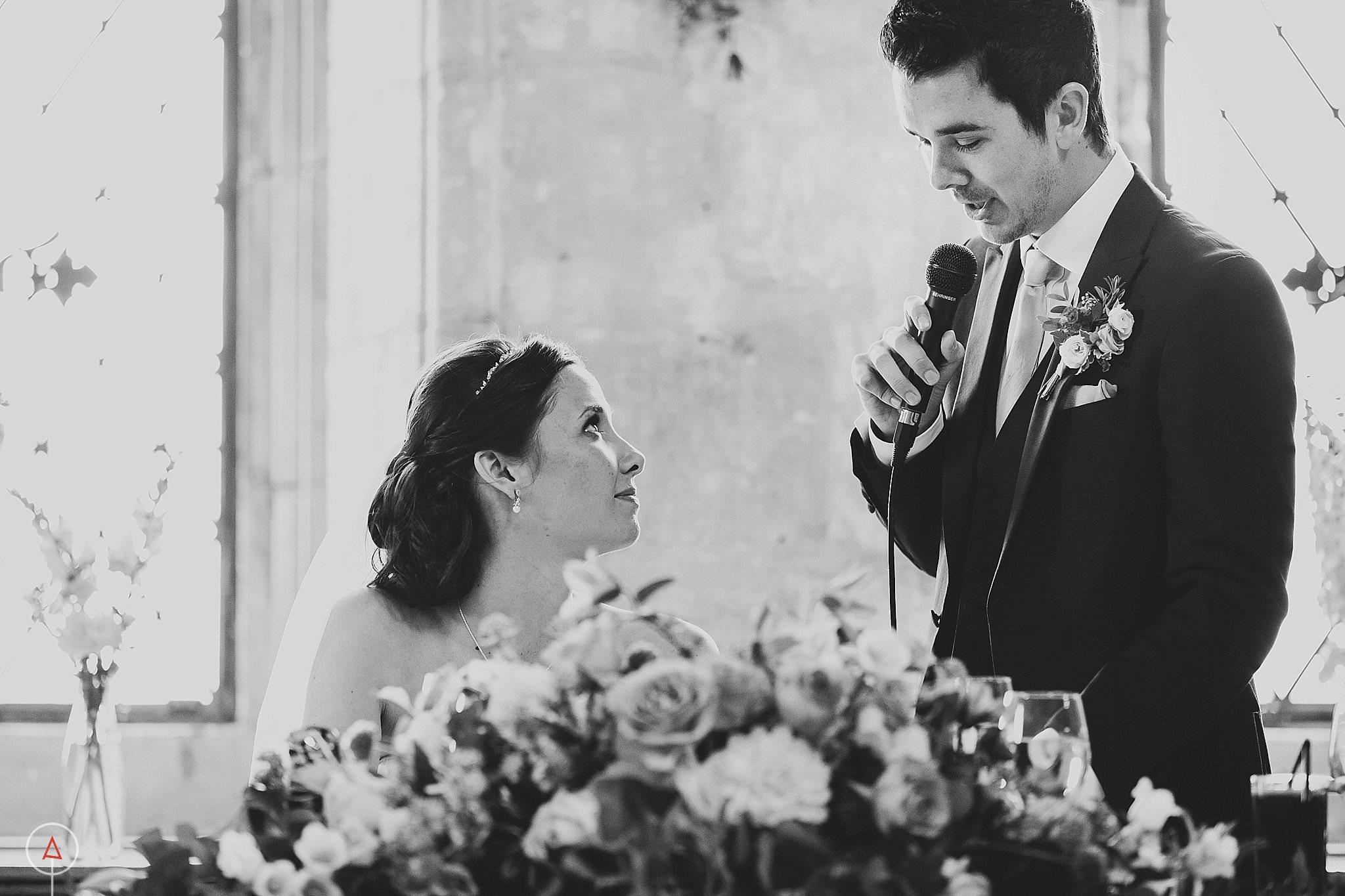st-donats-llantwit-major-wedding-photography_0093