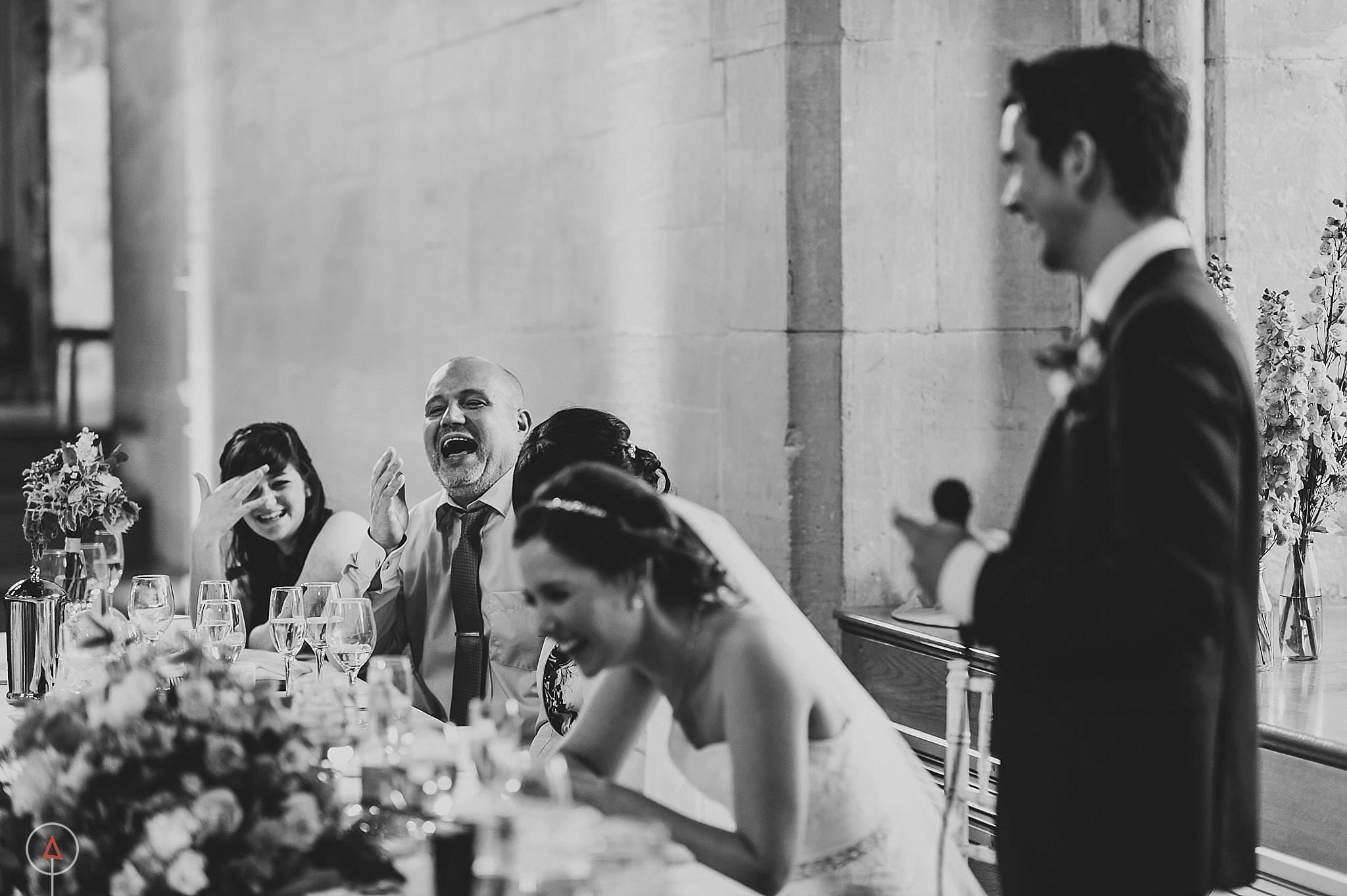 st-donats-llantwit-major-wedding-photography_0094