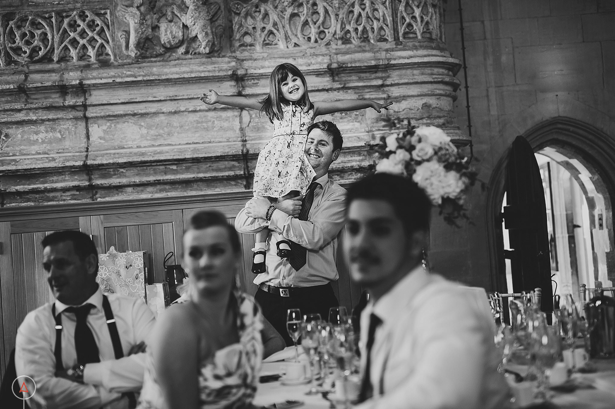 st-donats-llantwit-major-wedding-photography_0095