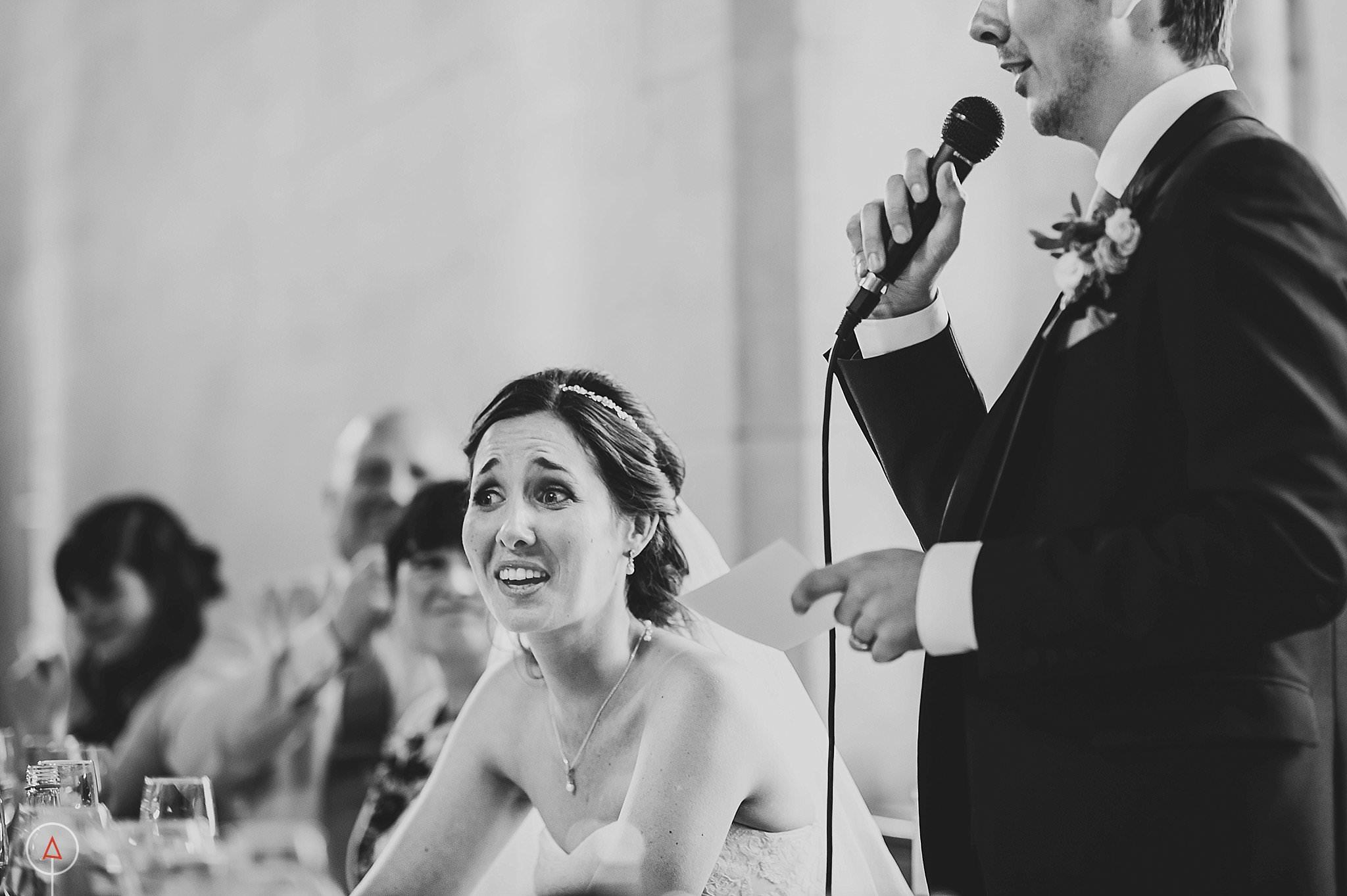 st-donats-llantwit-major-wedding-photography_0096
