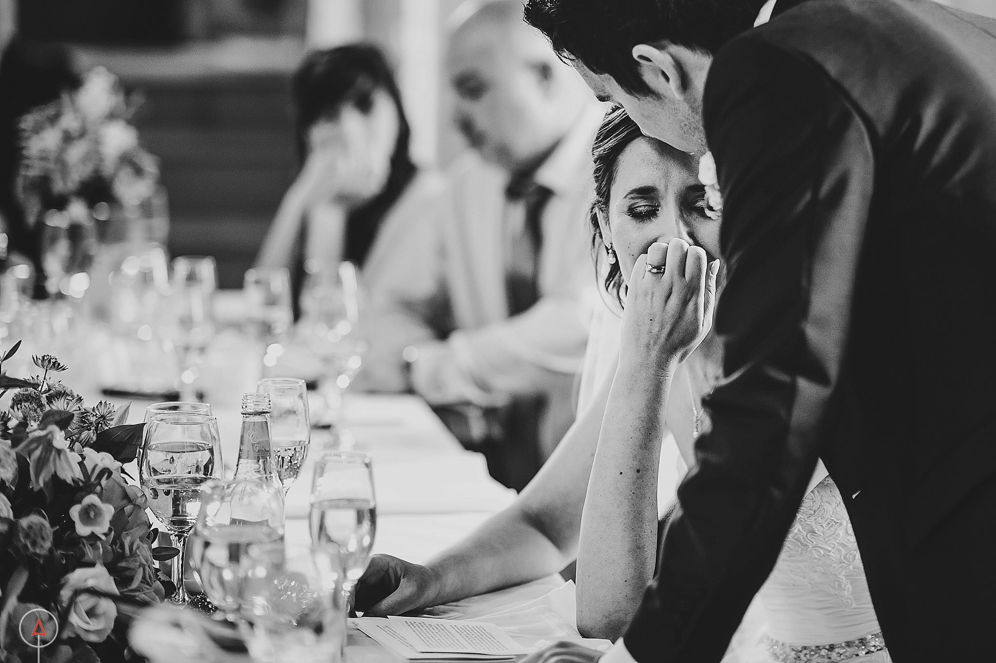 st-donats-llantwit-major-wedding-photography_0097