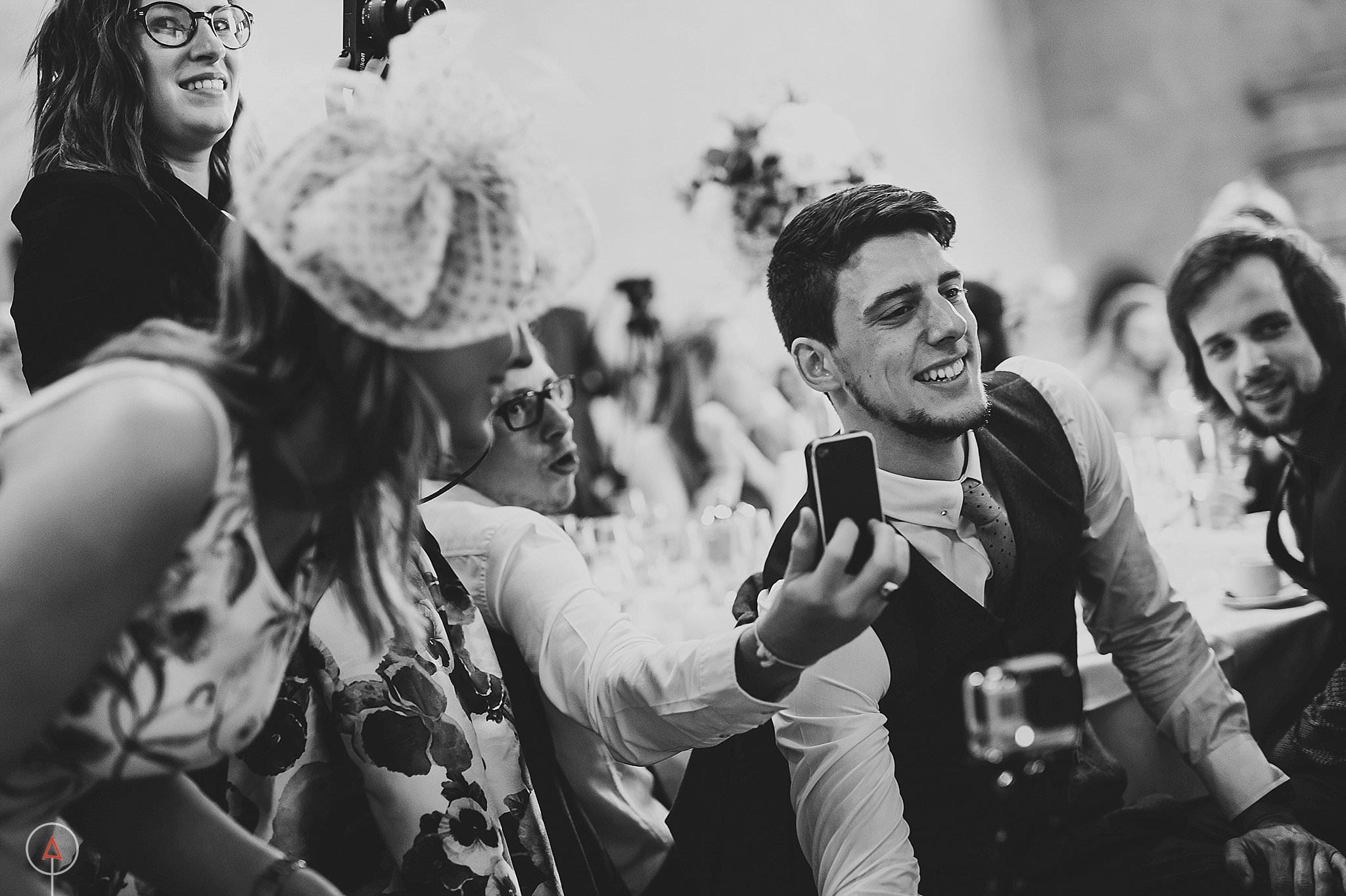 st-donats-llantwit-major-wedding-photography_0100