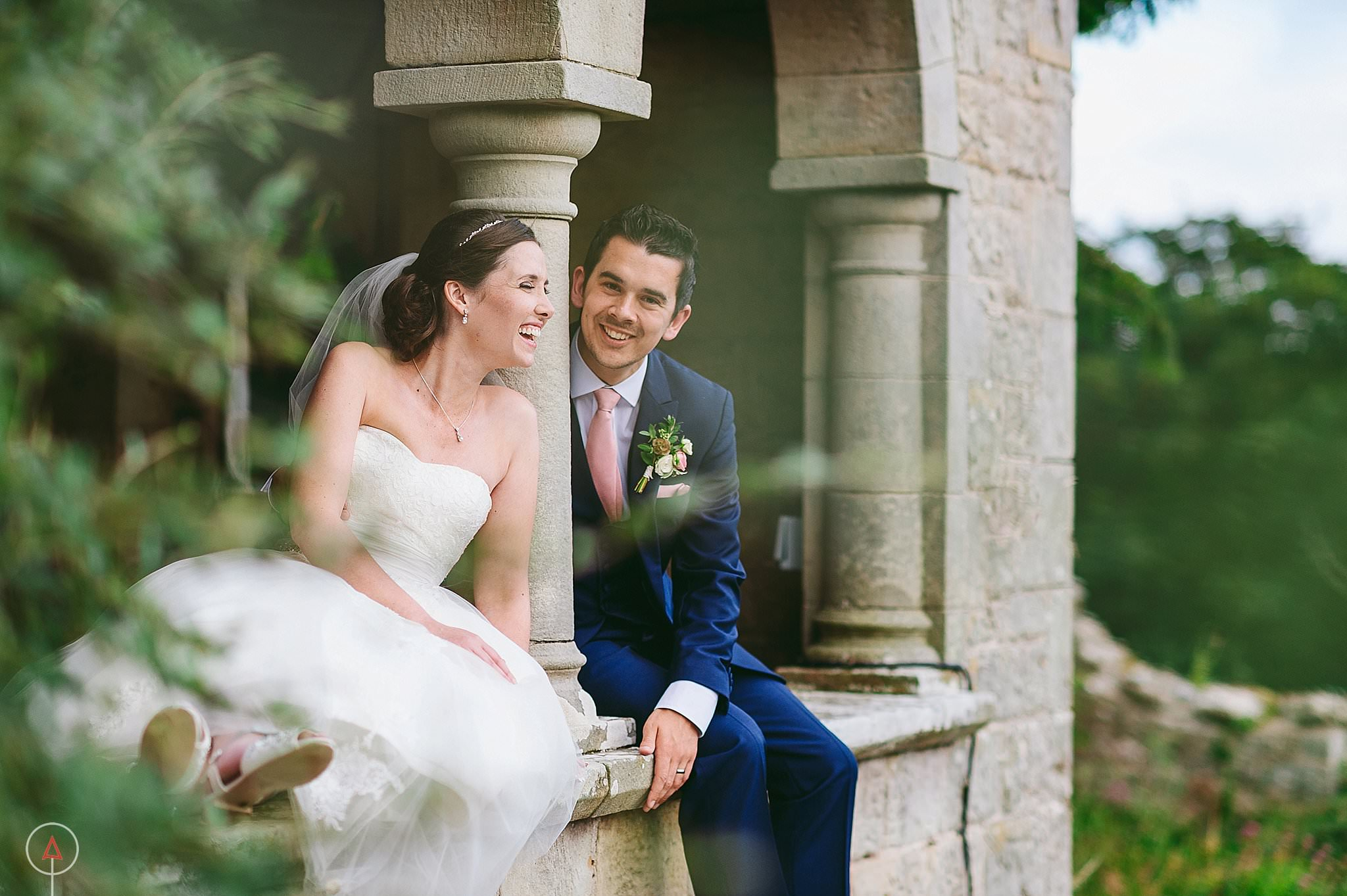 st-donats-llantwit-major-wedding-photography_0104