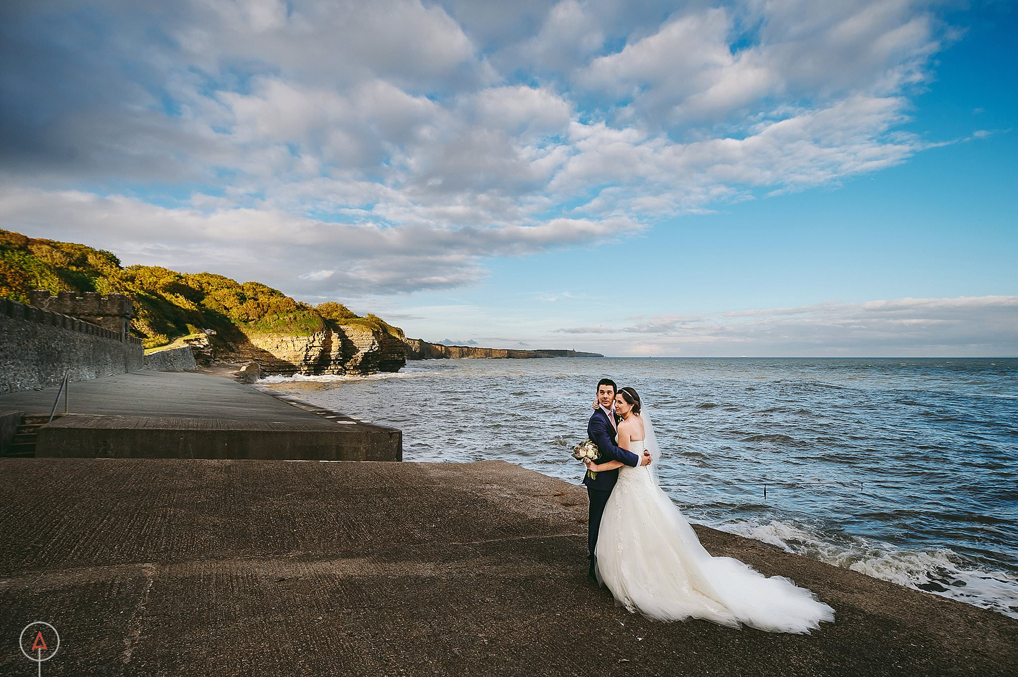 st-donats-llantwit-major-wedding-photography_0114