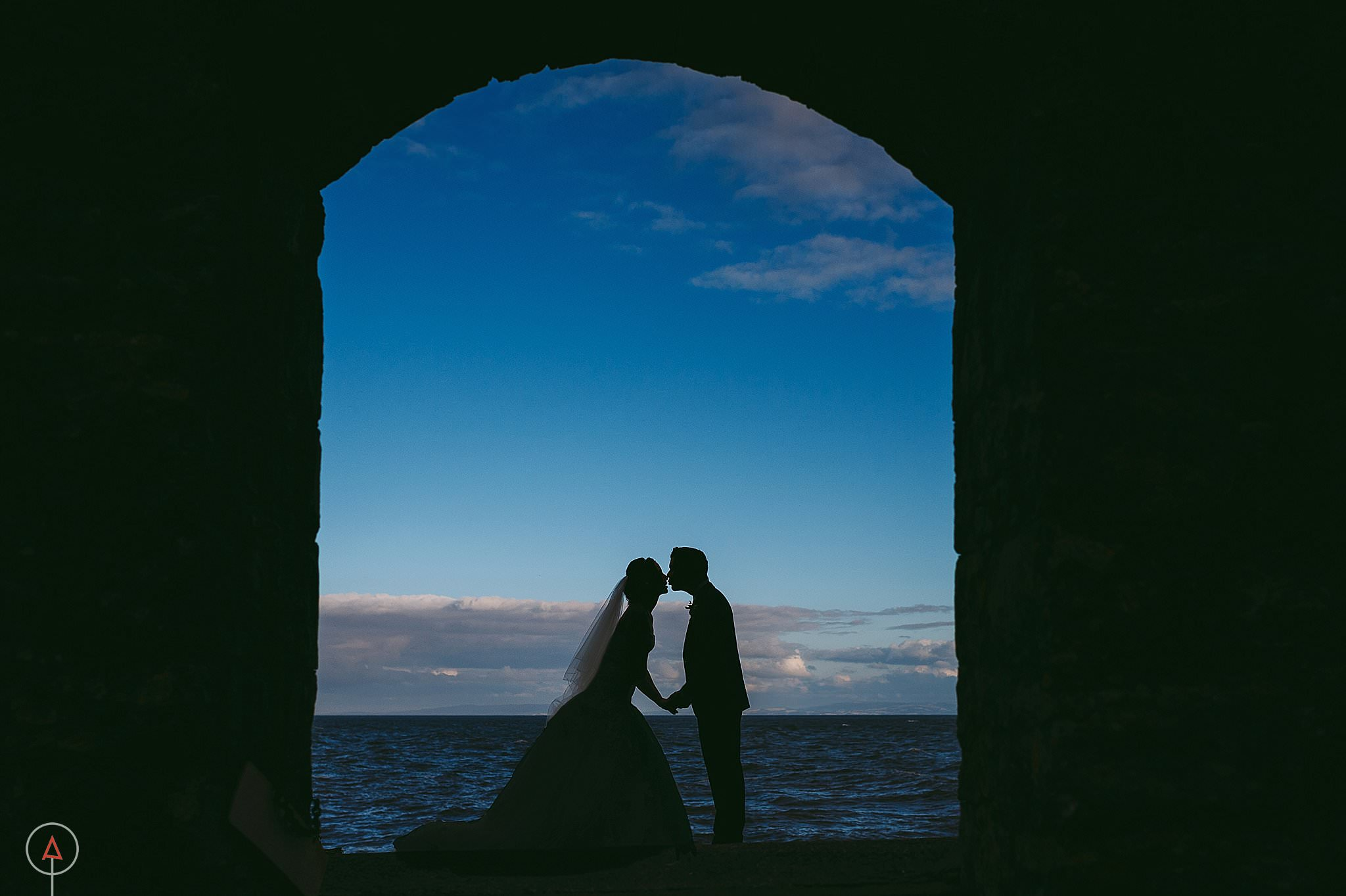 st-donats-llantwit-major-wedding-photography_0116
