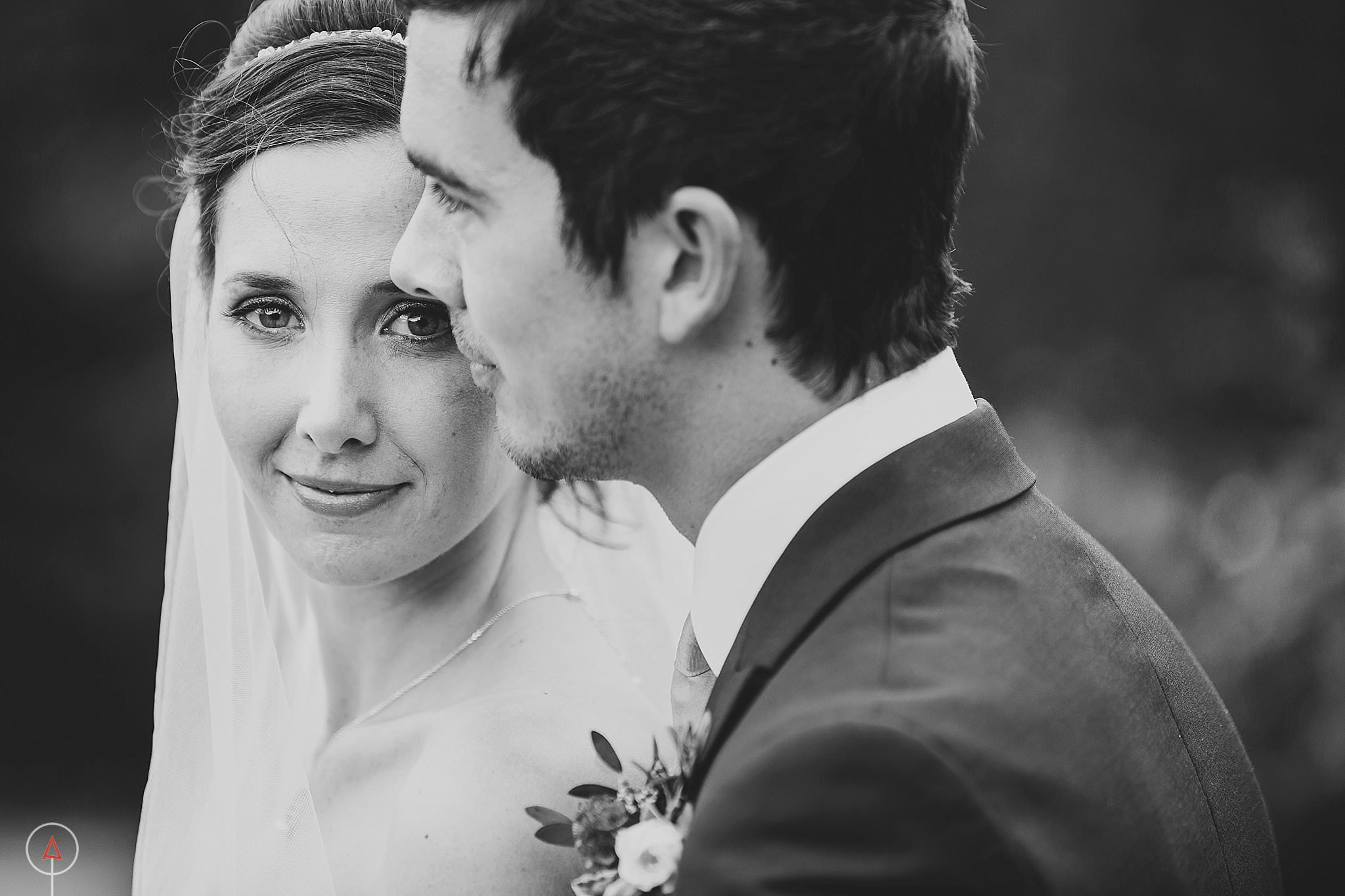 st-donats-llantwit-major-wedding-photography_0117
