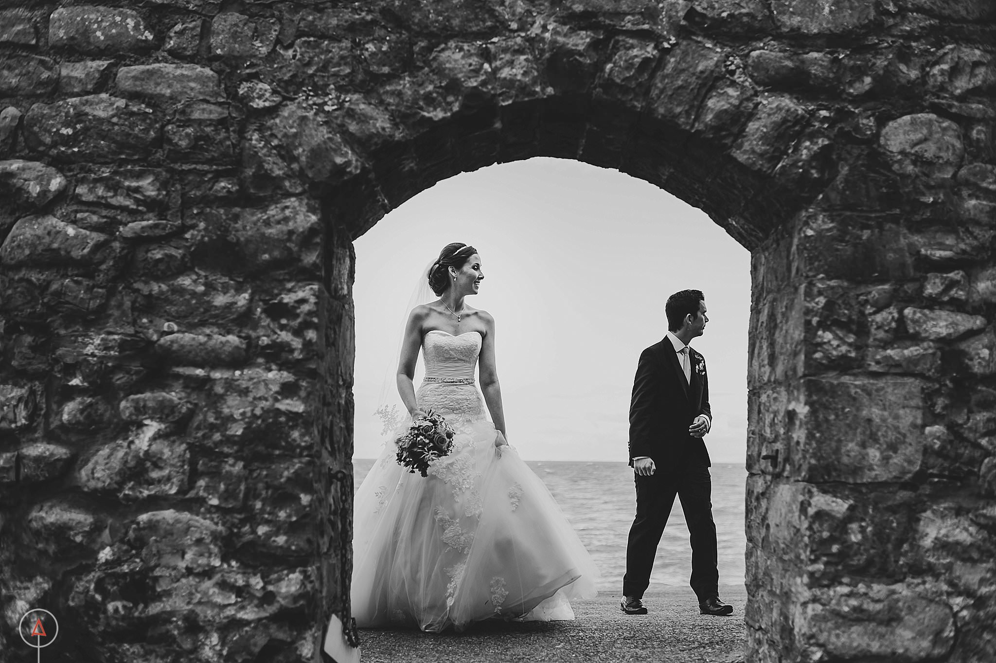 st-donats-llantwit-major-wedding-photography_0118