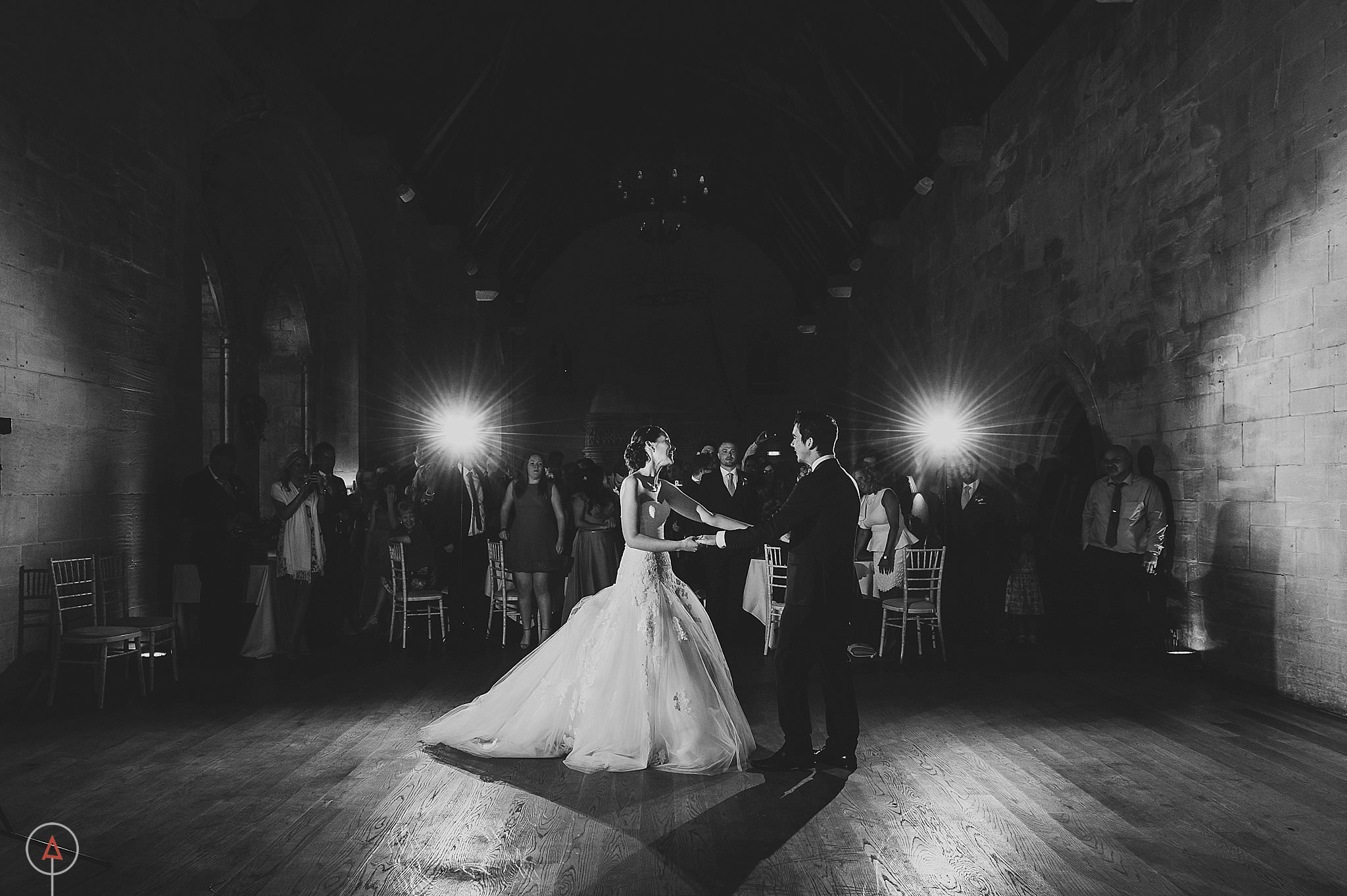 st-donats-llantwit-major-wedding-photography_0121