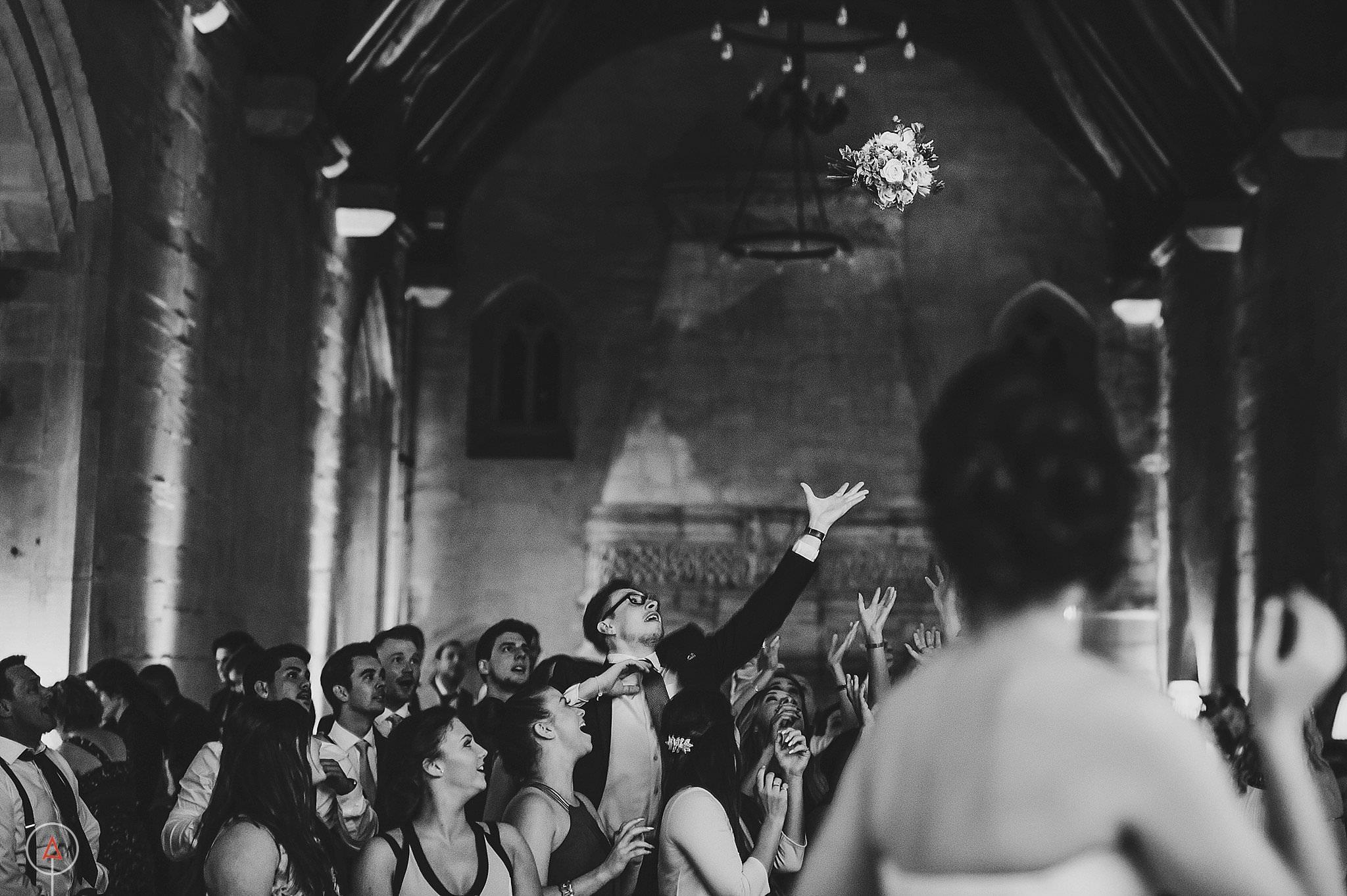 st-donats-llantwit-major-wedding-photography_0128