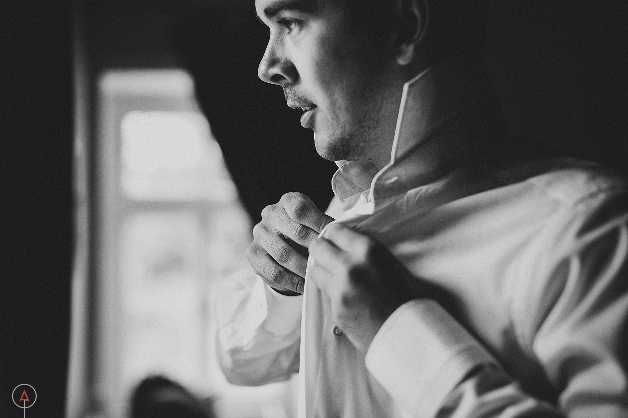 st-donats-llantwit-major-wedding-photography_0131
