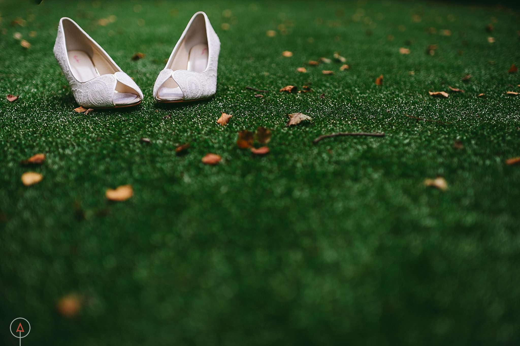 st-donats-llantwit-major-wedding-photography_0136
