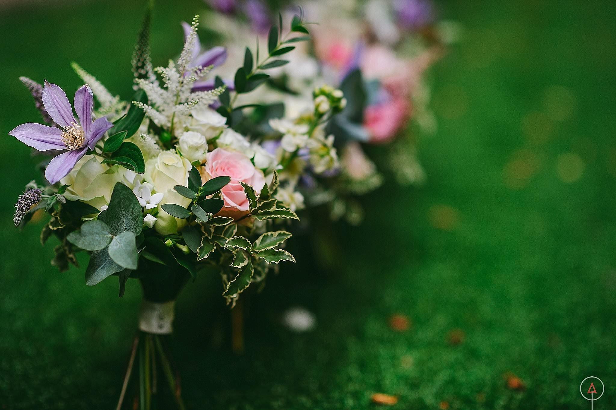 st-donats-llantwit-major-wedding-photography_0137