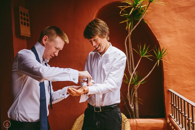 aga-tomaszek-wedding-photographer-cardiff_1081