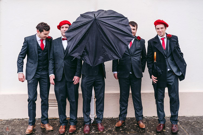 aga-tomaszek-wedding-photographer-cardiff_1084