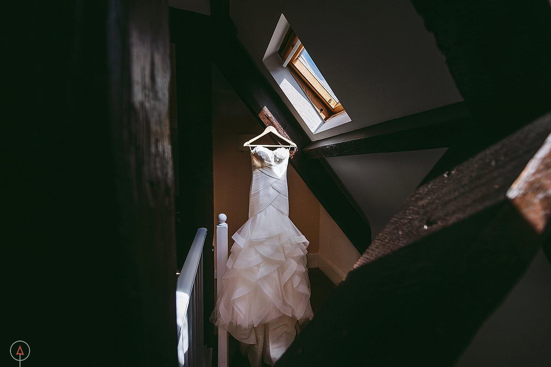 aga-tomaszek-wedding-photographer-cardiff_1087