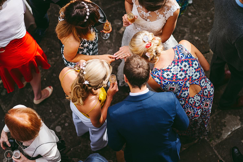 aga-tomaszek-wedding-photographer-cardiff_1088
