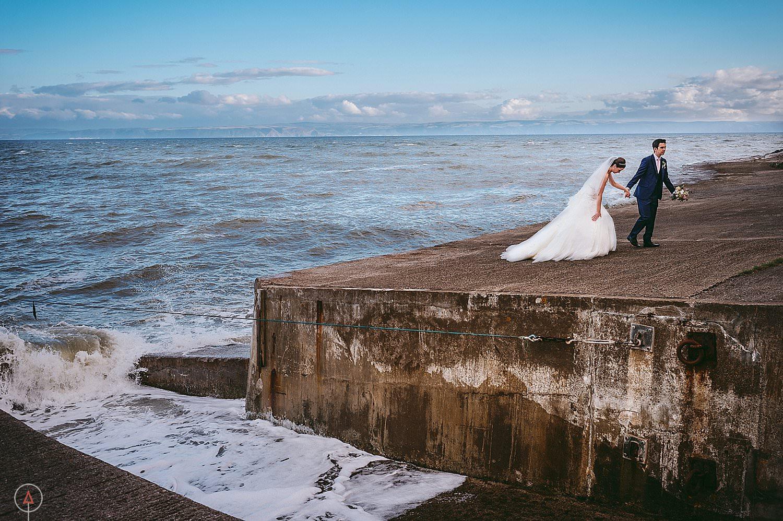 aga-tomaszek-wedding-photographer-cardiff_1089