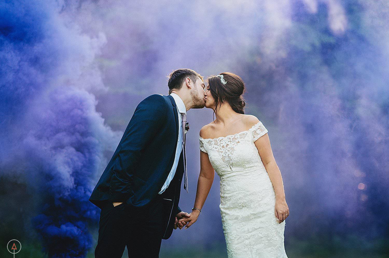 aga-tomaszek-wedding-photographer-cardiff_1090