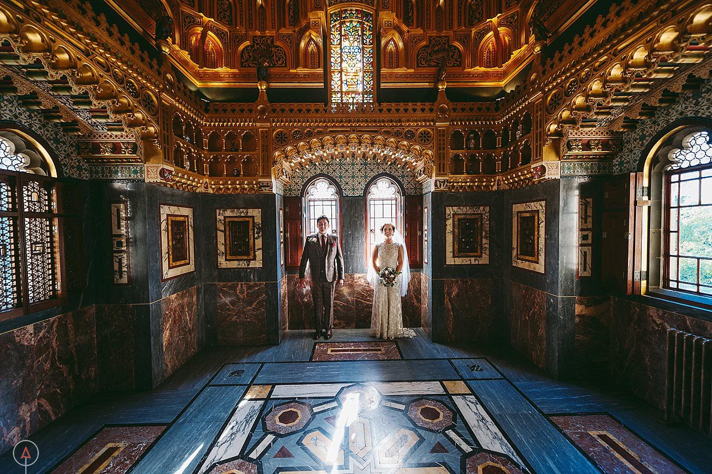aga-tomaszek-wedding-photographer-cardiff_1093