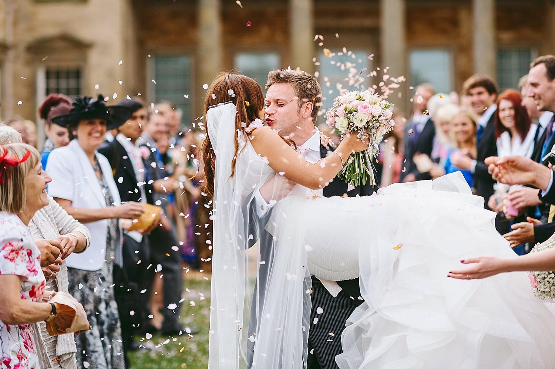 aga-tomaszek-wedding-photographer-cardiff_1096