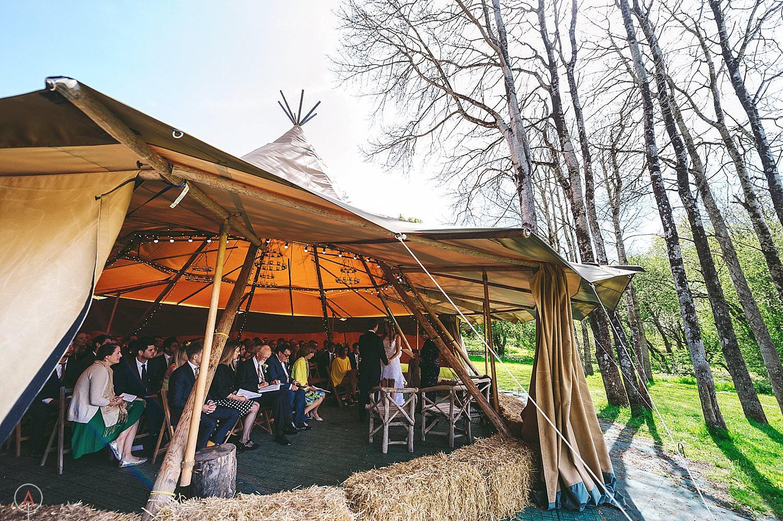 aga-tomaszek-wedding-photographer-cardiff_1097