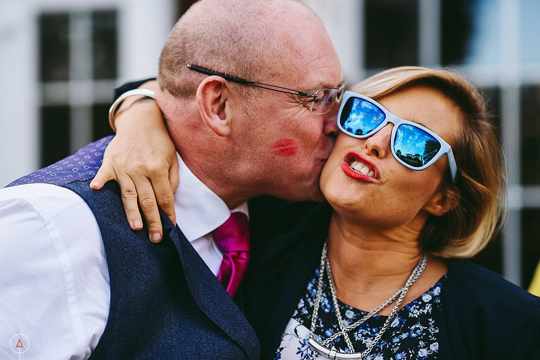 aga-tomaszek-wedding-photographer-cardiff_1098