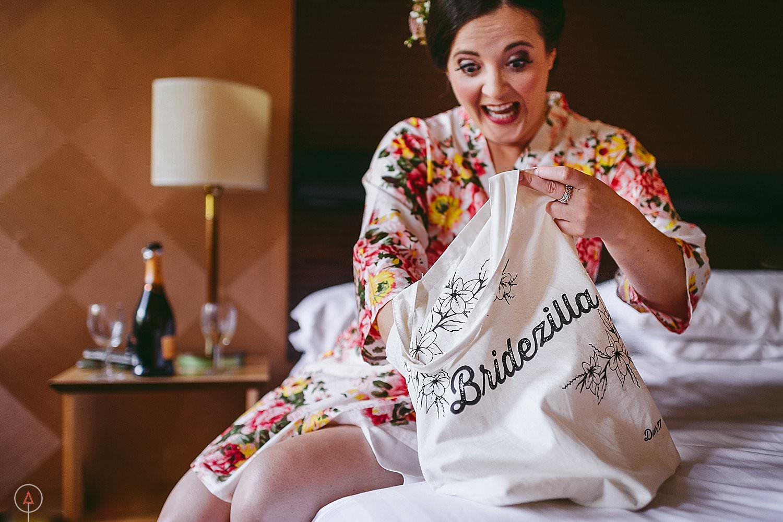 aga-tomaszek-wedding-photographer-cardiff_1102