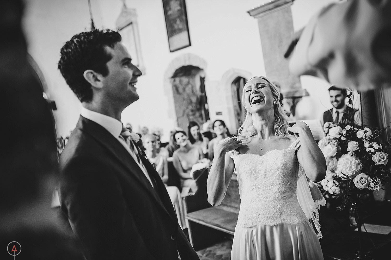 aga-tomaszek-wedding-photographer-cardiff_1104