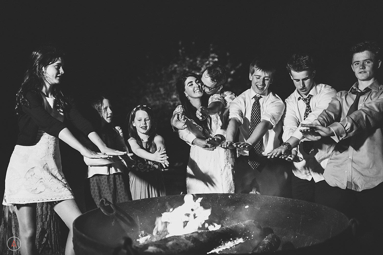 aga-tomaszek-wedding-photographer-cardiff_1106