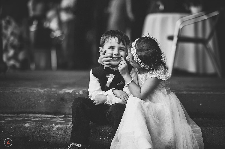 aga-tomaszek-wedding-photographer-cardiff_1108