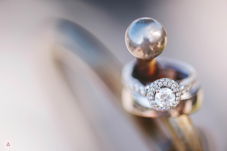 aga-tomaszek-wedding-photographer-cardiff_1111