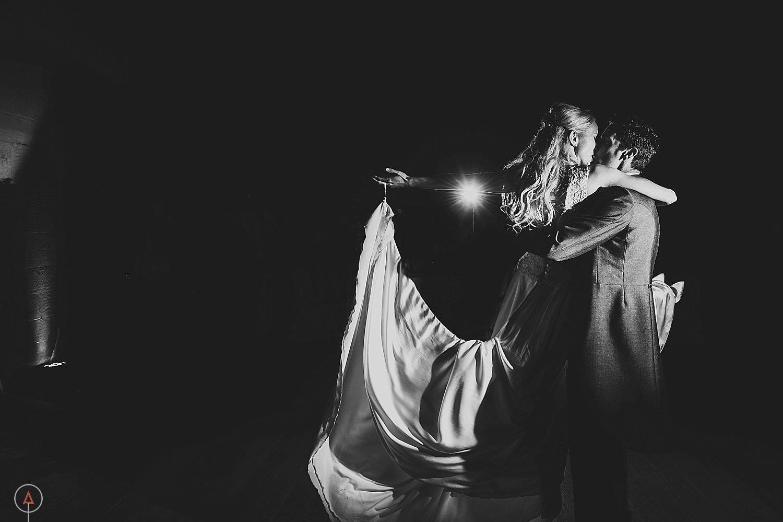 aga-tomaszek-wedding-photographer-cardiff_1115