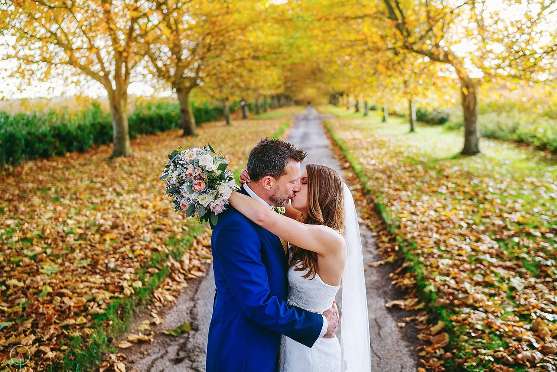 aga-tomaszek-wedding-photographer-cardiff_1119