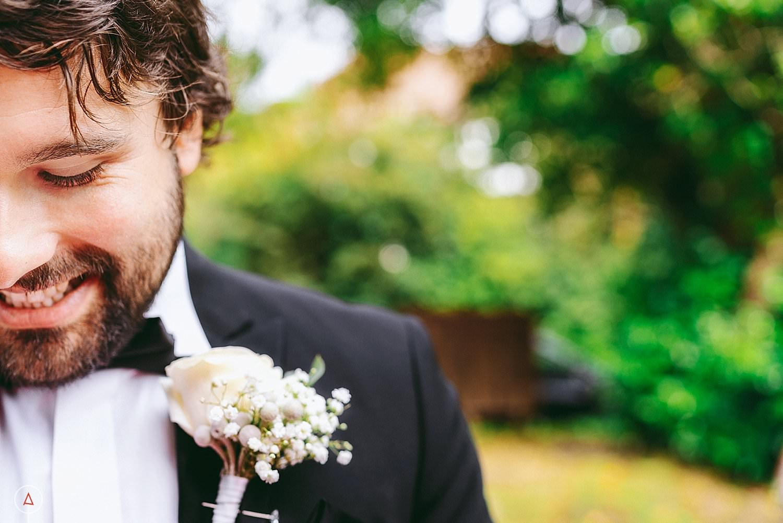 aga-tomaszek-wedding-photographer-cardiff_1121