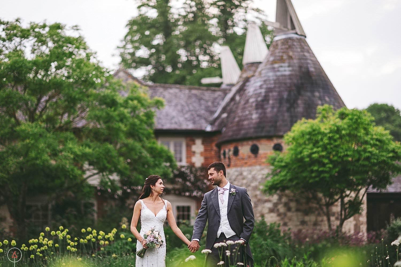 aga-tomaszek-wedding-photographer-cardiff_1122