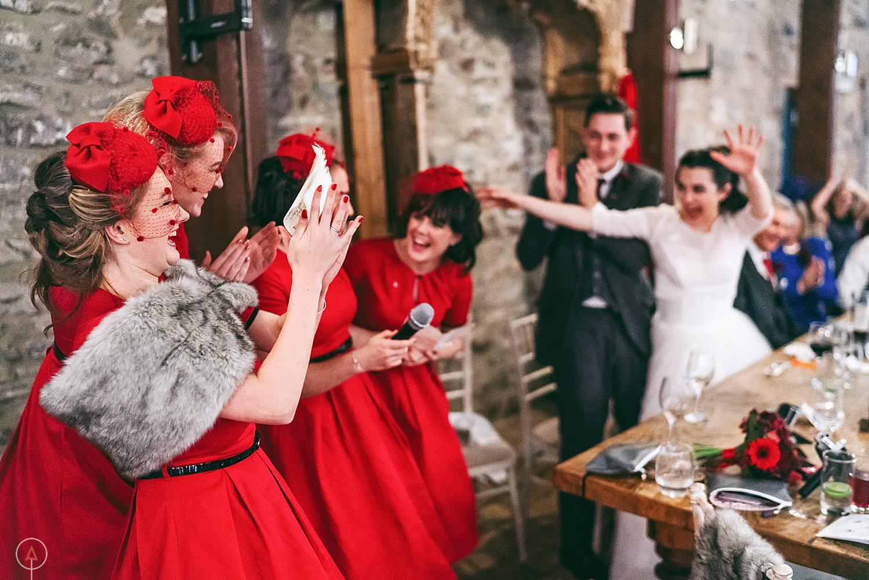 aga-tomaszek-wedding-photographer-cardiff_1129