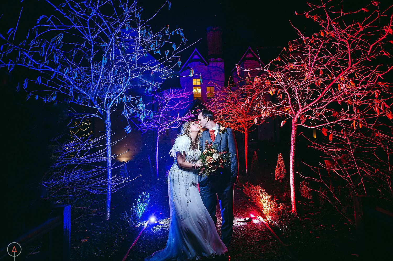 aga-tomaszek-wedding-photographer-cardiff_1130