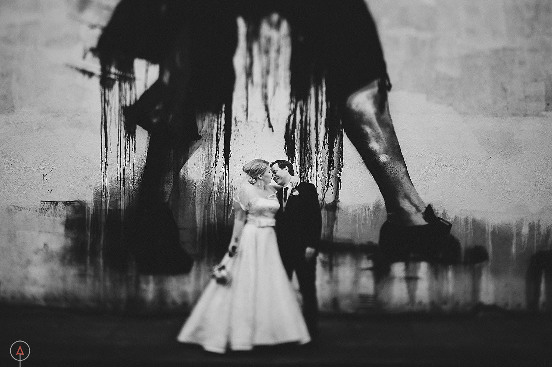 aga-tomaszek-wedding-photographer-cardiff_1135