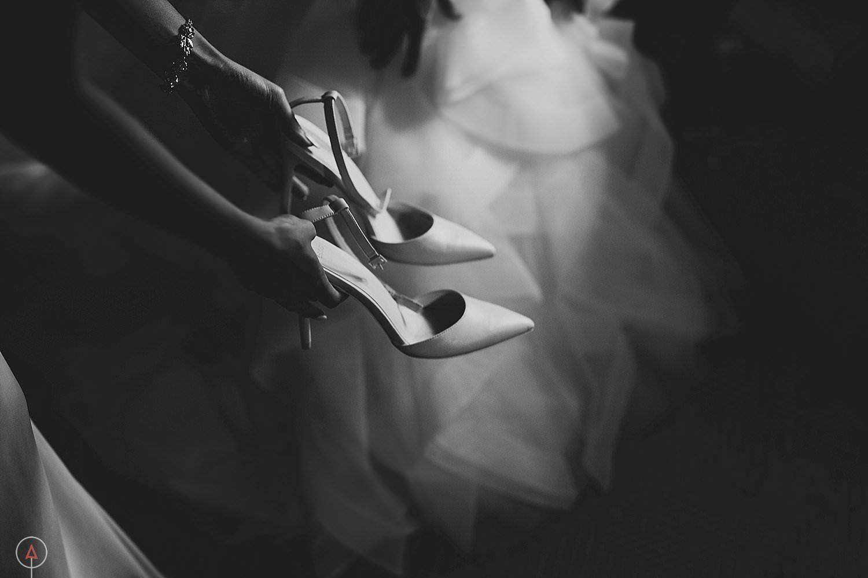 aga-tomaszek-wedding-photographer-cardiff_1136