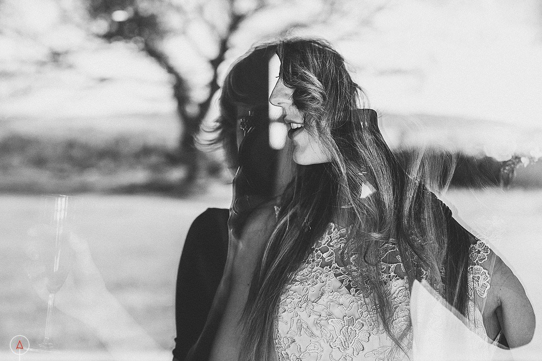 aga-tomaszek-wedding-photographer-cardiff_1137