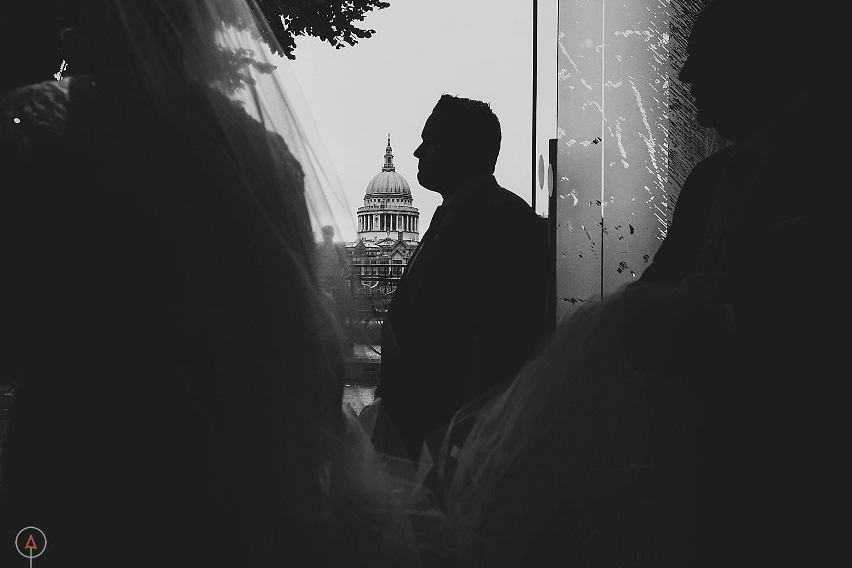 aga-tomaszek-wedding-photographer-cardiff_1141