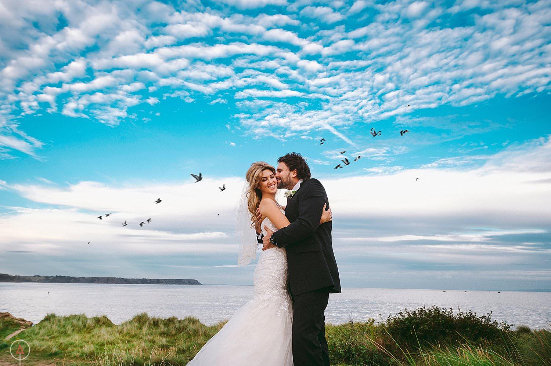 aga-tomaszek-wedding-photographer-cardiff_1148