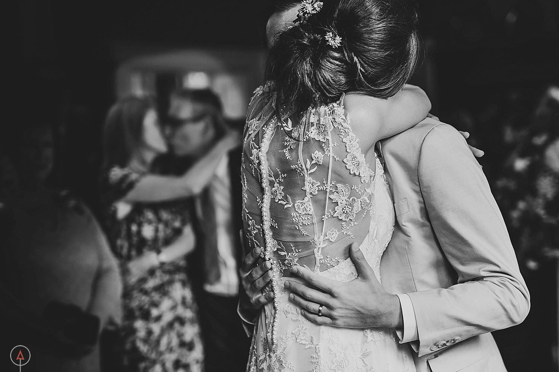 aga-tomaszek-wedding-photographer-cardiff_1155