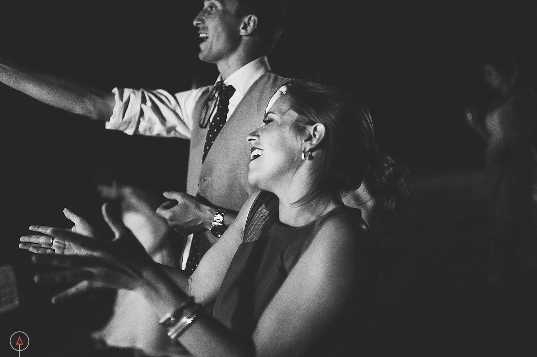 aga-tomaszek-wedding-photographer-cardiff_1156