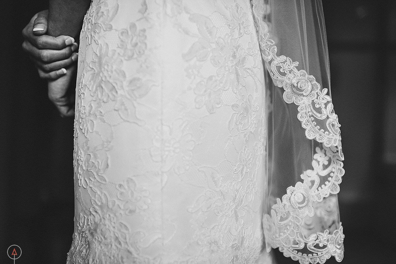 aga-tomaszek-wedding-photographer-cardiff_1158