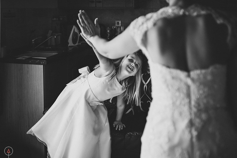aga-tomaszek-wedding-photographer-cardiff_1159