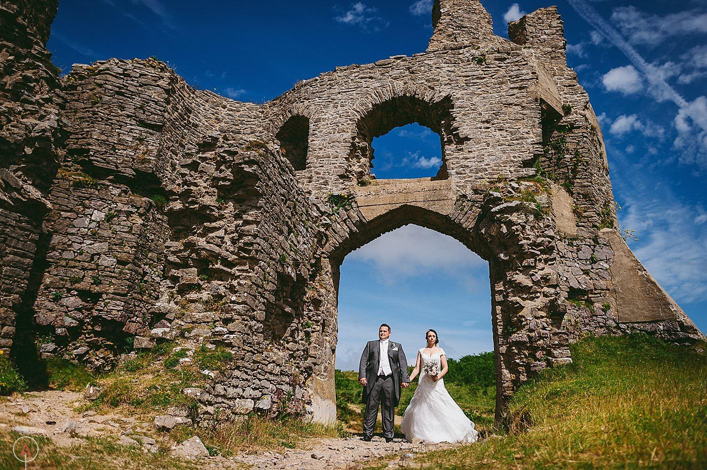 aga-tomaszek-wedding-photographer-cardiff_1163