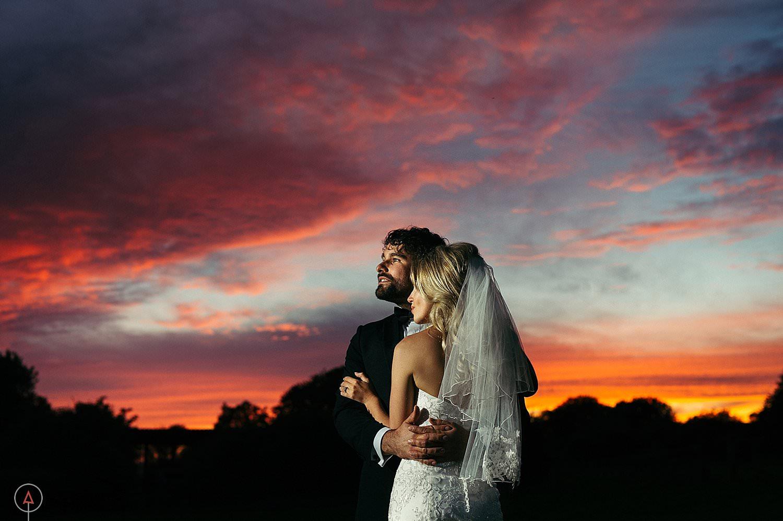 aga-tomaszek-wedding-photographer-cardiff_1166